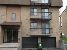 Condo à vendre à Rivière-des-Prairies/Pointe-aux-Trembles (Montréal), Montréal (Île), 11, 34e Avenue, app. 201, 25217755 - Centris