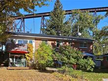 Duplex for sale in Sainte-Foy/Sillery/Cap-Rouge (Québec), Capitale-Nationale, 4251, Rue  Saint-Félix, 19943928 - Centris
