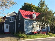 House for sale in Saint-Roch-des-Aulnaies, Chaudière-Appalaches, 1031, Route de la Seigneurie, 15925294 - Centris