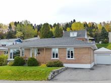 Maison à vendre à La Baie (Saguenay), Saguenay/Lac-Saint-Jean, 1271, Avenue  Mathieu, 15545457 - Centris