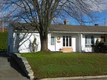 Maison à vendre à Beauport (Québec), Capitale-Nationale, 835, Avenue du Cénacle, 12094302 - Centris