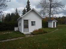 Maison à vendre à Rouyn-Noranda, Abitibi-Témiscamingue, 6046, Chemin  Fortier, 18518338 - Centris