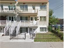 4plex for sale in Villeray/Saint-Michel/Parc-Extension (Montréal), Montréal (Island), 4124 - 4126, 42e Rue, 14849796 - Centris