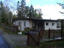 Maison à vendre à Chertsey, Lanaudière, 3020, Avenue des Asters, 16329199 - Centris