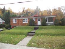 Maison à vendre à Sainte-Agathe-des-Monts, Laurentides, 225, Avenue  Bélisle, 25355368 - Centris