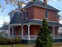 Maison à vendre à Fort-Coulonge, Outaouais, 563, Rue  Baume, 21187960 - Centris