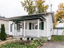 Maison à vendre à Le Vieux-Longueuil (Longueuil), Montérégie, 1792, Rue  Marquette, 26253863 - Centris