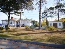 4plex for sale in Fleurimont (Sherbrooke), Estrie, 1900 - 1908, 12e Avenue Nord, 15601909 - Centris
