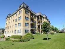Condo / Appartement à louer à Duvernay (Laval), Laval, 349, boulevard des Cépages, app. 208, 27459756 - Centris
