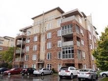 Condo for sale in Duvernay (Laval), Laval, 2445, boulevard  Saint-Martin Est, apt. 503, 26555235 - Centris