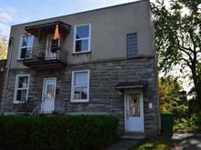 Duplex for sale in Mercier/Hochelaga-Maisonneuve (Montréal), Montréal (Island), 3940 - 3950, Rue  Mousseau, 16802938 - Centris