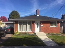 House for sale in Fleurimont (Sherbrooke), Estrie, 390, 5e Avenue, 24389714 - Centris
