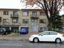 Triplex for sale in Rivière-des-Prairies/Pointe-aux-Trembles (Montréal), Montréal (Island), 8436 - 8438, boulevard  Maurice-Duplessis, 26620614 - Centris