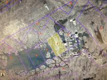 Terrain à vendre à Duvernay (Laval), Laval, Montée  Masson, 21385973 - Centris