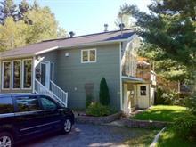 Maison à vendre à Canton Tremblay (Saguenay), Saguenay/Lac-Saint-Jean, 2221, Route  Sainte-Geneviève, 25481759 - Centris