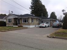 Maison à vendre à Ferme-Neuve, Laurentides, 213, 12e Avenue, 28795312 - Centris