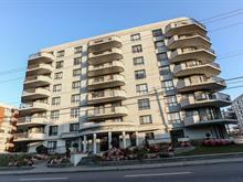 Condo à vendre à Saint-Laurent (Montréal), Montréal (Île), 2750, boulevard de la Côte-Vertu, app. 805, 16005297 - Centris