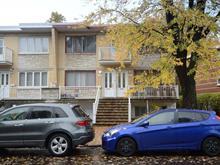 Triplex à vendre à Anjou (Montréal), Montréal (Île), 5328 - 5332, Avenue  Verneuil, 25682492 - Centris