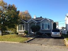 Maison à vendre à Lachenaie (Terrebonne), Lanaudière, 164, Rue de l'Estran, 25661634 - Centris