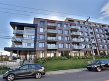 Condo for sale in Lachine (Montréal), Montréal (Island), 2125, Rue  Remembrance, apt. 214, 16712745 - Centris