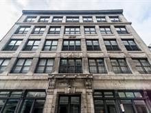 Condo / Appartement à louer à Ville-Marie (Montréal), Montréal (Île), 442, Rue  Saint-Gabriel, app. 301, 23663241 - Centris