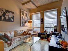 Condo for sale in Ville-Marie (Montréal), Montréal (Island), 1200, Rue  Saint-Alexandre, apt. 502, 23990892 - Centris