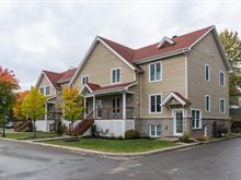 Condo à vendre à Saint-Sauveur, Laurentides, 12B, Rue  Léonard, app. 205, 26044144 - Centris