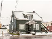Duplex à vendre à Jonquière (Saguenay), Saguenay/Lac-Saint-Jean, 2365 - 2367, Rue  Saint-Hubert, 13489570 - Centris