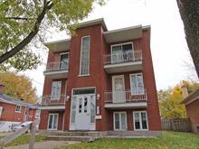 Income properties for sale in La Cité-Limoilou (Québec), Capitale-Nationale, 480, Rue des Chênes Est, 14295943 - Centris