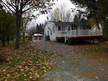 Maison à vendre à Drummondville, Centre-du-Québec, 40, Rue  Vallière, 26403190 - Centris