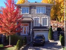 House for sale in Gatineau (Gatineau), Outaouais, 64, Impasse de la Côte-d'Or, 28559272 - Centris