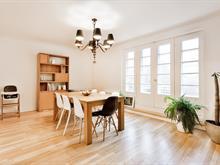 Condo / Appartement à louer à Outremont (Montréal), Montréal (Île), 22, Avenue  Nelson, 21626525 - Centris