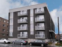 Condo for sale in Ahuntsic-Cartierville (Montréal), Montréal (Island), 11895, Rue  Lachapelle, apt. 206, 9450880 - Centris