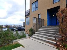 Condo à vendre à Mercier/Hochelaga-Maisonneuve (Montréal), Montréal (Île), 9473, Rue  De Grosbois, 23231458 - Centris