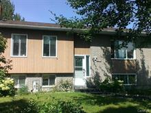 Maison à vendre à La Plaine (Terrebonne), Lanaudière, 5440, Rue du Jalon, 22082407 - Centris