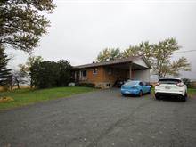 Fermette à vendre à Saint-Albert, Centre-du-Québec, 2174A, 7e Rang, 11044384 - Centris