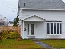 Lot for sale in Port-Cartier, Côte-Nord, 15, Rue de la Baie, 16689256 - Centris