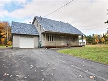 House for sale in Saint-Hippolyte, Laurentides, 184, 388e Avenue, 11291302 - Centris