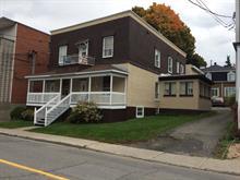 Immeuble à revenus à vendre à Lachine (Montréal), Montréal (Île), 142 - 146, 18e Avenue, 19902381 - Centris