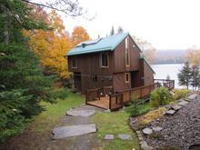 House for sale in Rivière-Rouge, Laurentides, 2735, Montée des Lacs-Noirs, 24216020 - Centris