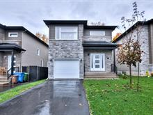 House for sale in Aylmer (Gatineau), Outaouais, 128, Rue de la Lobo, 11150428 - Centris