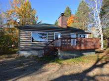House for sale in Rivière-Rouge, Laurentides, 4135, Chemin du Tour-du-Lac-Tibériade, 27169204 - Centris