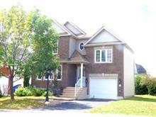 Maison à vendre à Aylmer (Gatineau), Outaouais, 148, Rue du Buzet, 27350899 - Centris