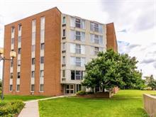 Condo for sale in Saint-Laurent (Montréal), Montréal (Island), 2310, Rue  Ward, apt. 304, 21276481 - Centris
