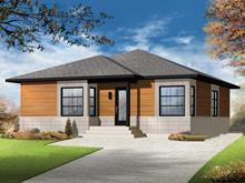 House for sale in Cowansville, Montérégie, Rue  Non Disponible-Unavailable, 28675424 - Centris