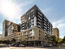 Condo / Appartement à louer à Ville-Marie (Montréal), Montréal (Île), 1414, Rue  Chomedey, app. 527, 26942399 - Centris