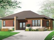 House for sale in Cowansville, Montérégie, Rue  Non Disponible-Unavailable, 24189103 - Centris