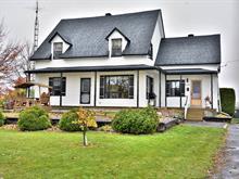 Maison à vendre à Sainte-Anne-des-Plaines, Laurentides, 269, Rang  Lepage, 26758682 - Centris