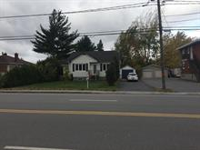 Lot for sale in Saint-Constant, Montérégie, 63, Rue  Saint-Pierre, 11947816 - Centris