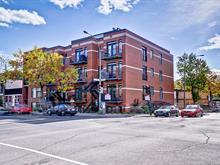 Condo for sale in Rosemont/La Petite-Patrie (Montréal), Montréal (Island), 6048, Avenue  De Lorimier, 14875614 - Centris